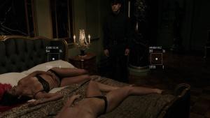 Amanda Seyfried / Jordan Claire Robbins / others / topless / Anon / (US 2018) NlBwXj2F_t