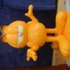 Garfield JIdpKzKm_t