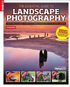 The Essential Guide to Landscape Photography