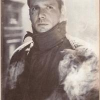 Blade Runner Souvenir Magazine (1982) 7hFDcrgN_t