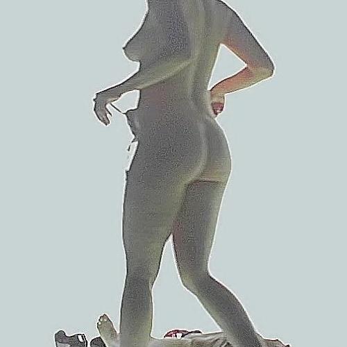 Celebrity nude hd