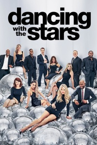 Dancing With The Stars US S28E10 WEB x264-XLF