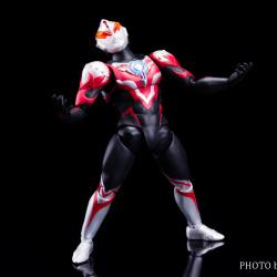 Ultraman (S.H. Figuarts / Bandai) - Page 6 Y7X34krd_t