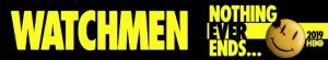 Watchmen S01E07 FRENCH 720p  -CiELOS