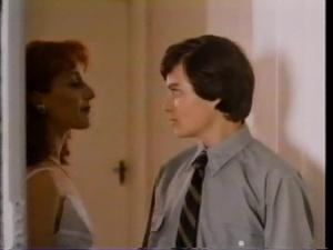 Norman Loves Rose 1982