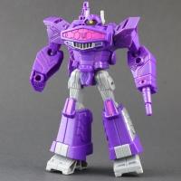 Transformers: Cyberverse - Jouets - Page 4 C9yRHx21_t
