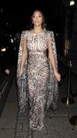 Nicole Scherzinger JIw3N6kY_t