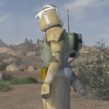 Fallout Screenshots XIV - Page 22 RAvvp0LD_t