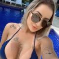 Nayara Macedo nudes 22