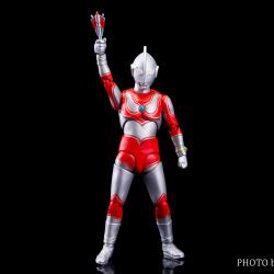 Ultraman (S.H. Figuarts / Bandai) - Page 5 EXwfJpyb_t