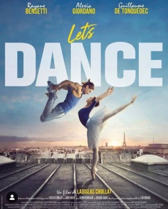 Lets Dance 2019 INTERNAL WEB x264-STRiFE