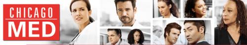 Chicago Med S05E10 Guess It Doesnt Matter Anymore 1080p AMZN WEB-DL DDP5 1 H 264-K...