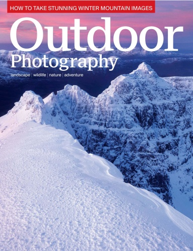 Outdoor Photography - January (2020)