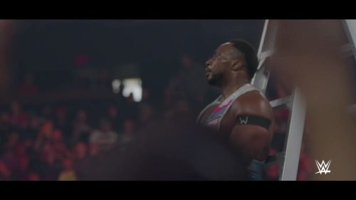 WWE Day Of TLC 2019 VOD 720p  h264-WD