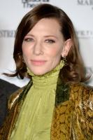 Cate Blanchett -              ''Up Next Gala'' London March 3rd 2019.