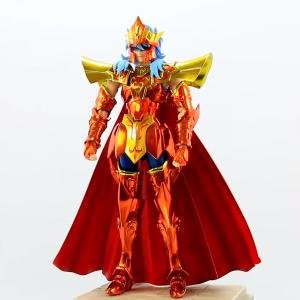 [Imagens] Poseidon EX & Poseidon EX Imperial Throne Set AZyKQAdZ_t