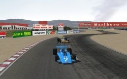 Wookey F1 Challenge story only - Page 36 FOCUKPqK_t