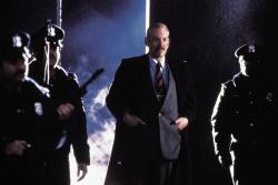 "Взаперти - ""Тюряга ""/ Lock Up (Сильвестер Сталлоне, 1989)  X3dNkdqa_t"