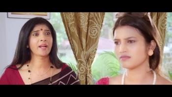 Sarkaar Haazir Ho (2018) 1080p WEB-DL x264 AAC-Team IcTv Exclusive