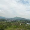 Hiking Tin Shui Wai - 頁 14 F27Uym1J_t