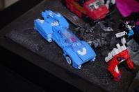 Jouets Transformers Generations: Nouveautés Hasbro - Page 24 FiY0xzbT_t