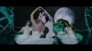 Natalie Portman / Mila Kunis / Black Swan / lesbi / sex / (US 2010) 0bQSTNEe_t