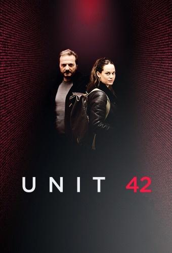 Unite 42 S02E09 FRENCH 720p Rip -SH0W