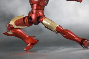 [Comentários] Marvel S.H.Figuarts - Página 5 UIyKpU5R_t