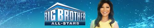 Big Brother US S22E03 720p HDTV x264-aAF
