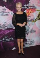 Josie Bissett -                Hallmark Channel All-Star Party Winter TCA Los Angeles January 13th 2018.
