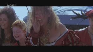 Jennifer Jason Leigh / Blanca Marsillach / others / Flesh+Blood / nude /  (US 1985) 7Wje7riX_t