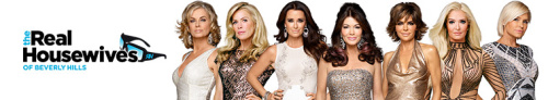 The Real Housewives of Beverly Hills S10E10 720p WEB H264-OATH
