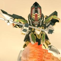 SDX Gundam (Bandai) IaZevxY5_t