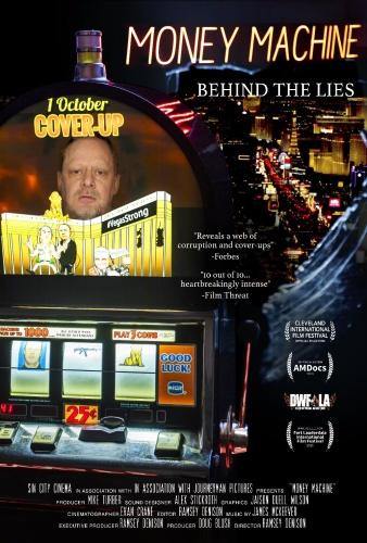Money Machine 2020 1080p AMZN WEBRip AAC2 0 x264-Tars