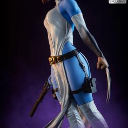 Mystique - Premium Format Figure - Marvel Comics (SideShow) IQ2bnaXw_t