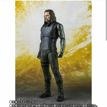 [Comentários] Marvel S.H.Figuarts - Página 4 JJDdv50N_t