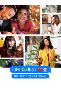 Ghosting The Spirit of Christmas 2019 720p HDTV x264-CRiMSON