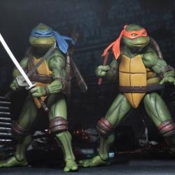 Teenage Mutant Ninja Turtles 1990 Exclusive Set (Neca) USbB4l7e_t