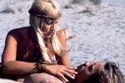 Конан-варвар / Conan the Barbarian (Арнольд Шварценеггер, 1982) - Страница 2 CmBlqXjc_t