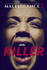 Malevolence 3 Killer (2018) BluRay 1080p YIFY