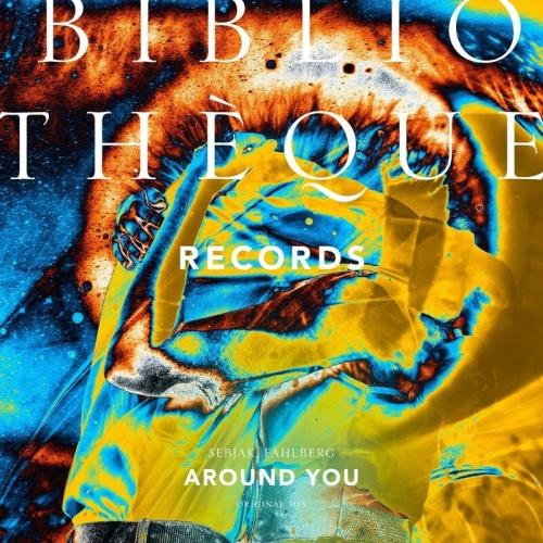 VA   New Music Releases Week 10 of 2020