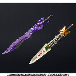 SDX Gundam (Bandai) XrdZMEfY_t