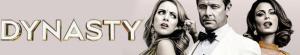 Dynasty 2017 S03E08 720p WEB x265-MiNX