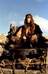 Конан-варвар / Conan the Barbarian (Арнольд Шварценеггер, 1982) - Страница 2 HUPYWTzr_t