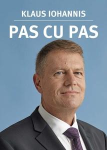 Klaus Iohannis - Pas cu pas 2014  - ExtremlymTorrents ws
