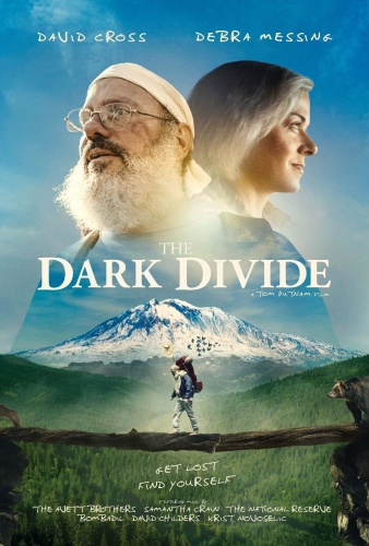 The Dark Divide 2020 1080p WEB-DL DD2 0 H 264-EVO