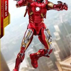 The Avengers - Iron Man Mark VII (7) 1/6 (Hot Toys) QU8IlIlB_t