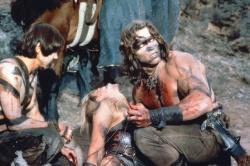 Конан-варвар / Conan the Barbarian (Арнольд Шварценеггер, 1982) - Страница 2 2mfdu1db_t
