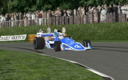 Wookey F1 Challenge story only - Page 36 8GpoEEWd_t
