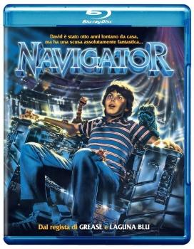Navigator (1986) BD-Untouched 1080p AVC DTS HD-AC3 iTA-ENG